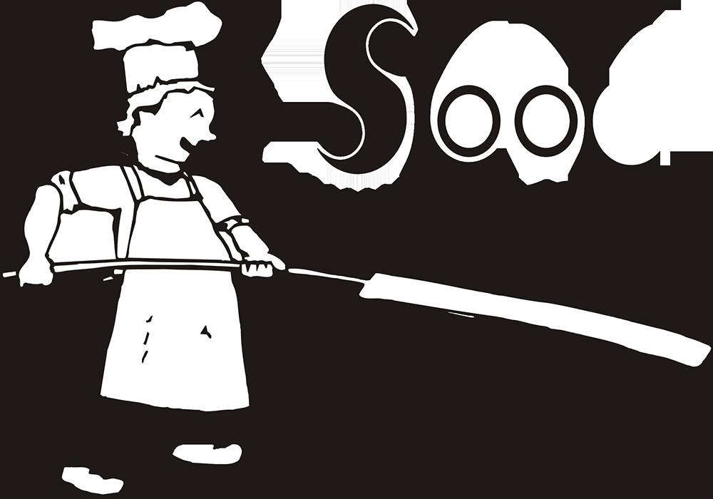 Bakkerij Sloot